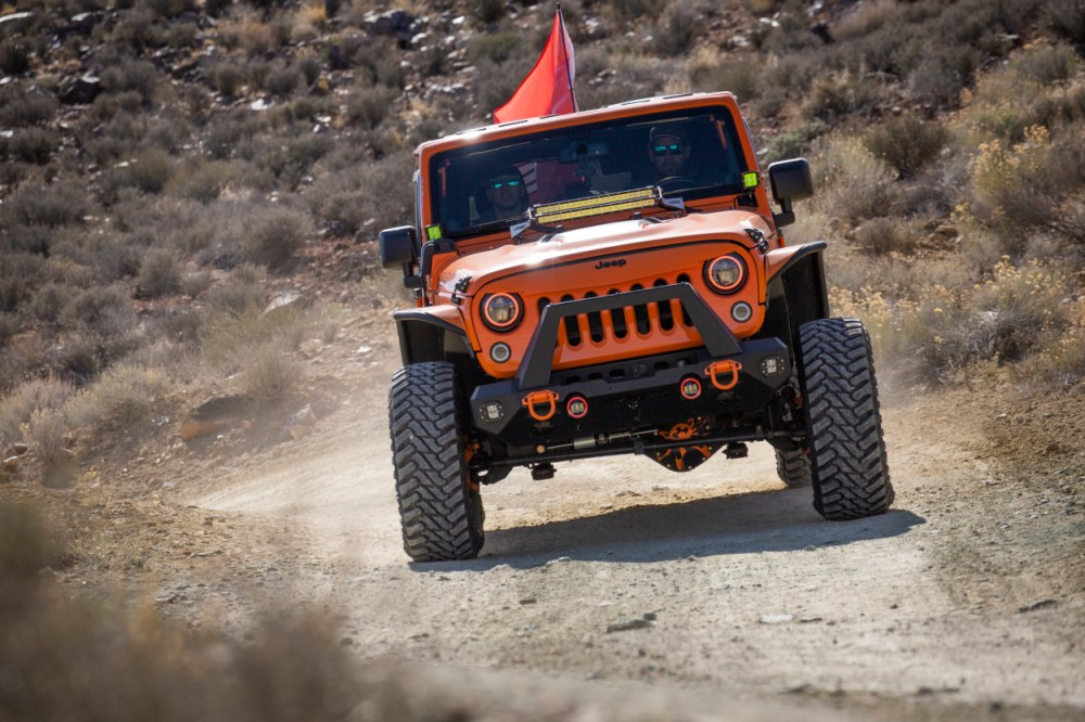 medium resolution of  custom desert 2013 jeep wrangler jk with aries jeep fender flares and jeep accessories