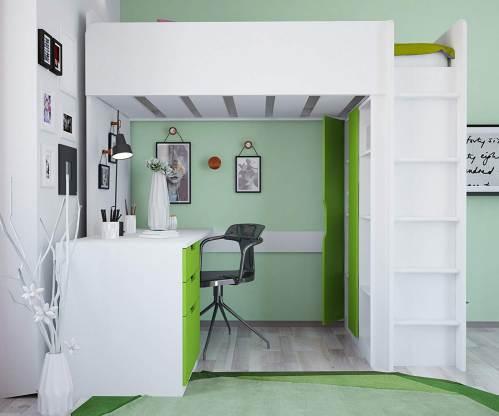Tuo figlio ha bisogno di una scrivania solida e pensata per i suoi bisogni: Iiᐅ Camerette Per Bambini E Ragazzi Online Offerte A Prezzi Outlet