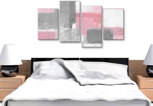 Scopri su eprice la sezione quadri camera da letto e acquista online. Quadri Per Camera Da Letto Moderna Quadretti Moderni Da Camera Letto