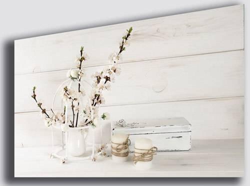 Made in italy quadro moderno canvas, leggero e duraturo, ideale per le decorazioni shabby chic casa 。 stampa su tela con. Quadri Per Camera Da Letto Moderna Quadretti Moderni Da Camera Letto