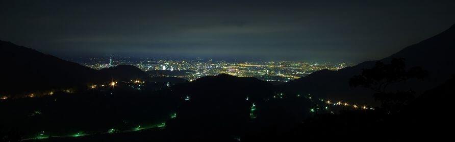 盤點臺北5大約會夜景 | TripMoment 時刻旅行