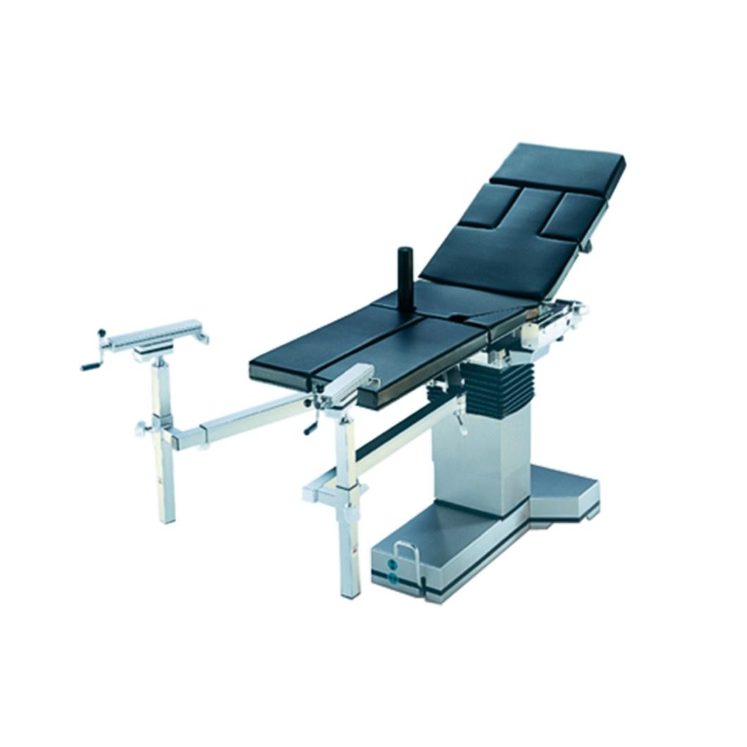 Maquet Orthostar Ii 1425 Operating Table