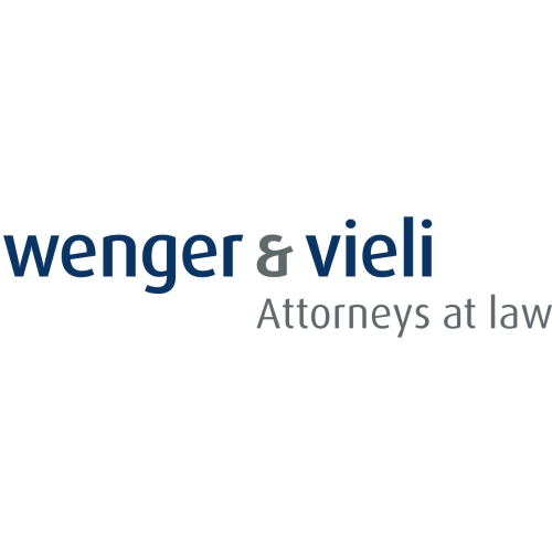 WENGER & VIELI