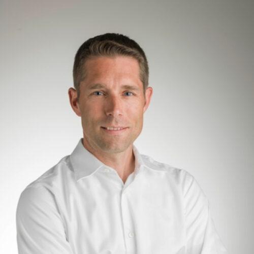 Michael Sidler
