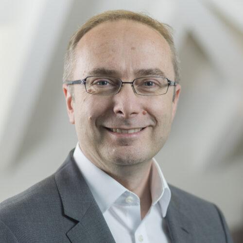 Peter Schnürer