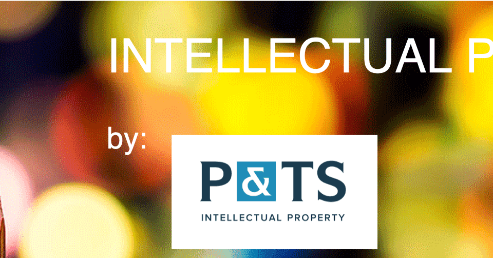 WORKSHOP - INTELLECTUAL PROPERTY