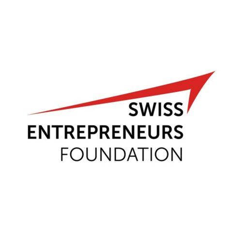 SWISS ENTREPRENEURS FOUNDATION