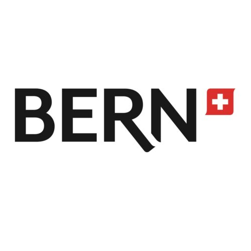 CITY OF BERN