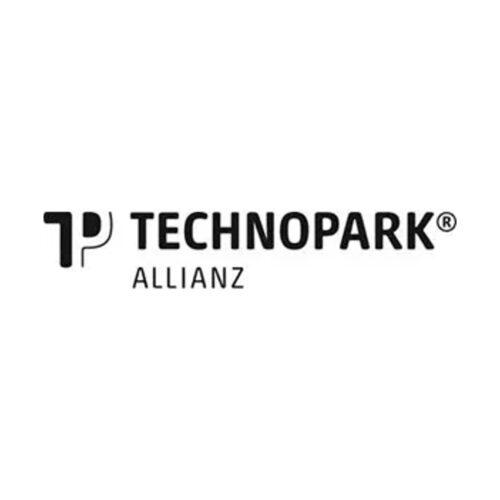 TECHNOPARK ALLIANZ