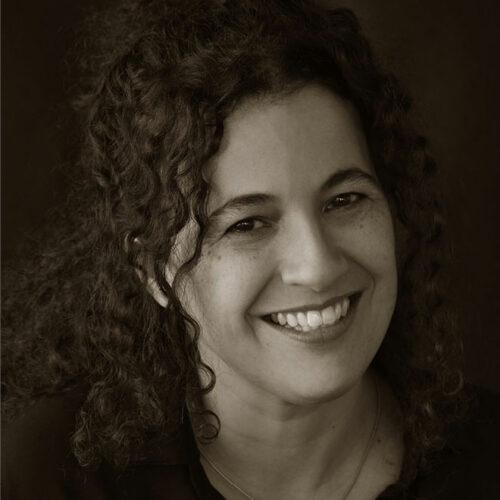 Madiha Derouazi