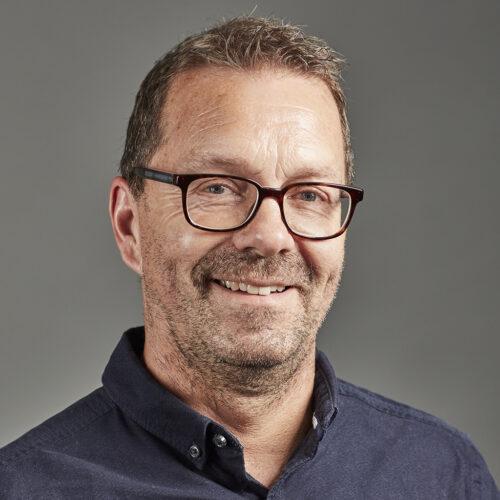 Marcel Herzog