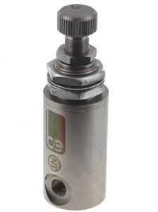Rpv Valve : valve, Beswick, Engineering