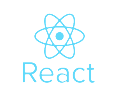 Quick guide to React compound components - LogRocket Blog