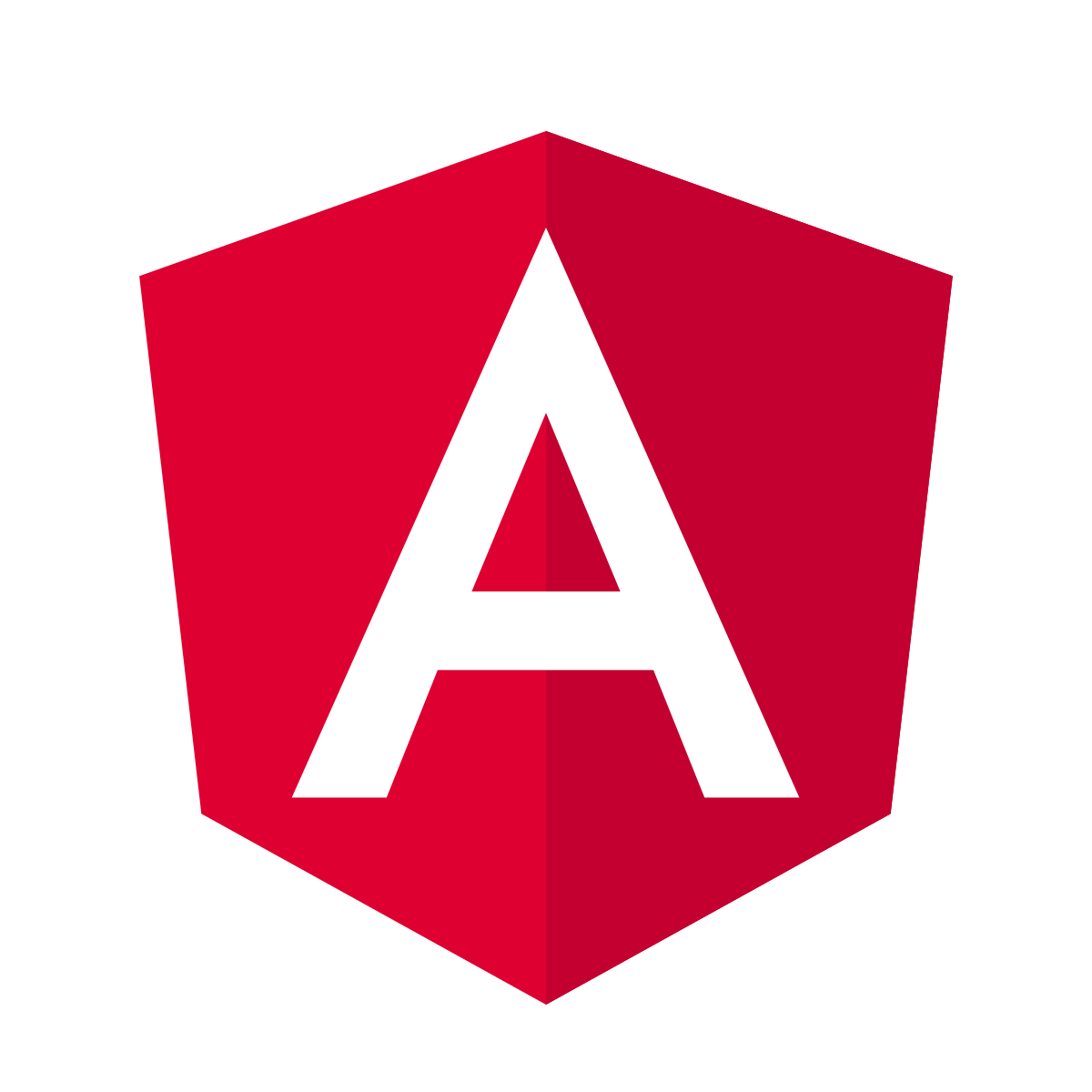A quick guide to Angular scopes - LogRocket Blog