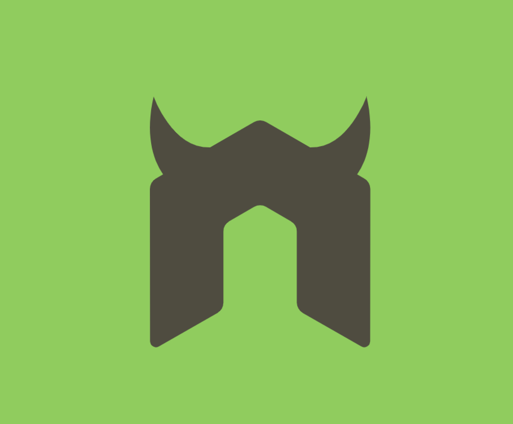 Creating Nodemon in Node js - LogRocket Blog