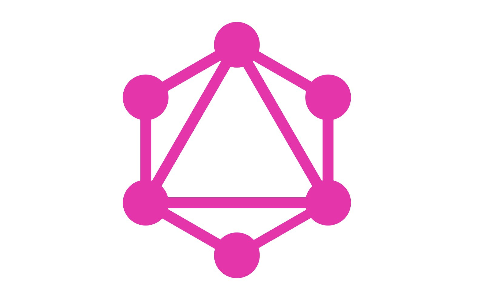 Demonstration on how to use GraphQL with Node and Vue in
