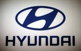 Important Current Affairs 29th July 2015 - Hyundai