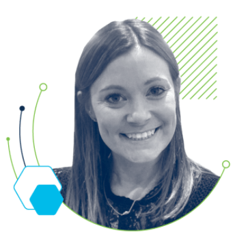 Eleanor Dallaway | Editorial Director, Infosecurity Magazine