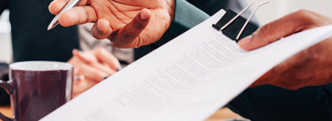 Free Legal Advice For Boro Parkers Boro Park 24