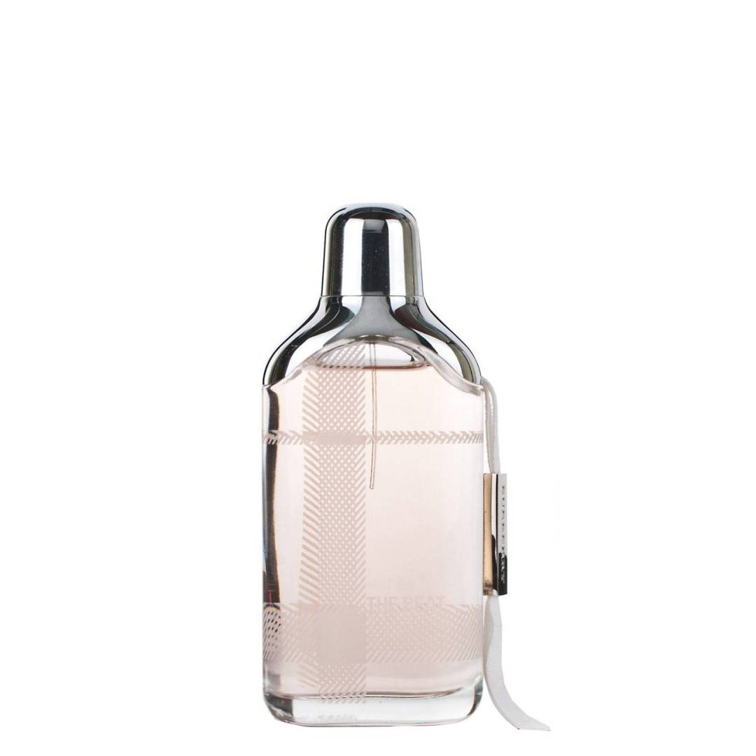 THE BEAT FOR WOMEN 50ml