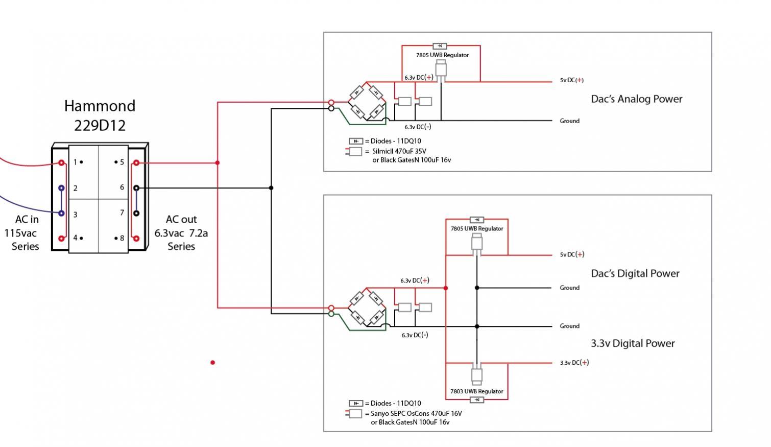 32810?resize\\\\\\\=665%2C385\\\\\\\&ssl\\\\\\\=1 headphone wiring diagram & headphone jack mesmerizing wiring skullcandy wiring diagram at fashall.co
