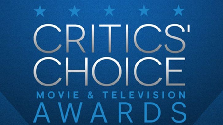 Critics Choice Awards 2020 - Nominations Announced