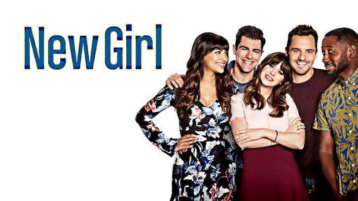 new girl about three
