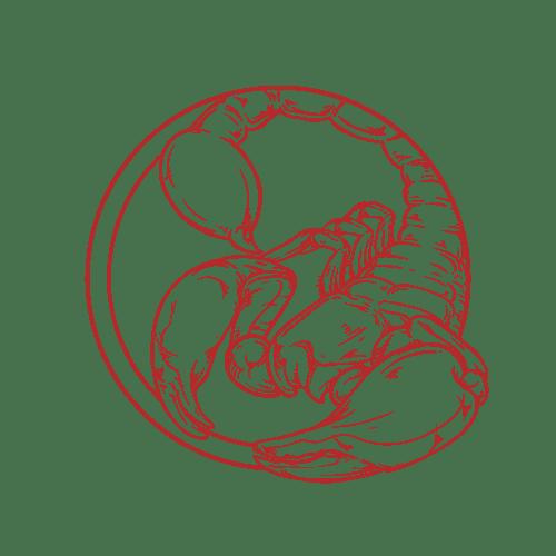 Wral Horoscopes