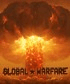 Global Warfare Game