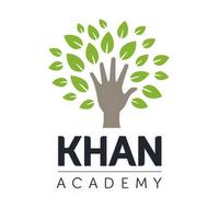 Khan Academy Google+ Hangout