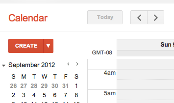 How to Add Hangout While Creating Event in Google Calendar?