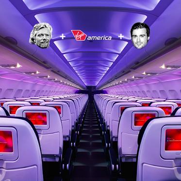 UK's 4th Richest Billionaire Richard Branson on Google+ Hangout Tomorrow!