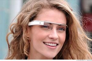 googleplus glass photowalk 2013
