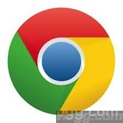 Google Chrome Is No.1 Web Browser World Wide With 43% of Global Market Share as of July 2013 Statistics