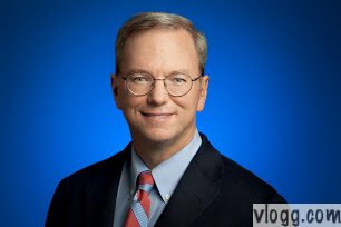 Eric Schmidt's 4 Step Guide for Switching From iPhone to Android