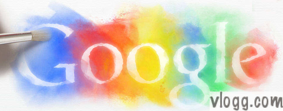 Google Doodle Contest 2014: Win $80,000 and Your Doodle on Google Homepage
