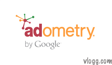 Google Buys Online Analytics Firm Adometry
