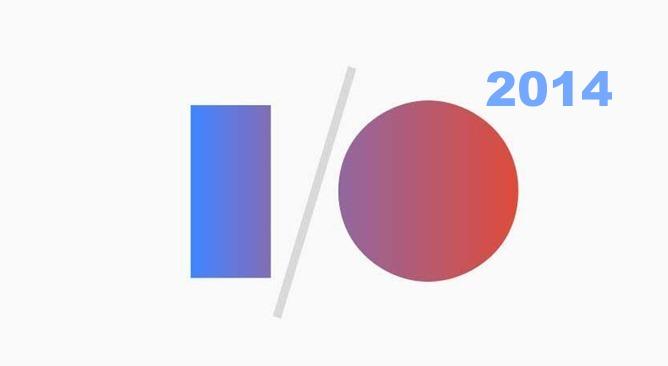 Google I/O 2014 Keynote Watch Live Stream Video