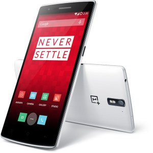 Buy OnePlus One Phone without Invite Code