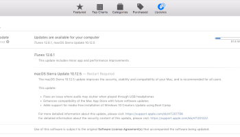 How to Uninstall or Remove Google Software Update Program in Mac