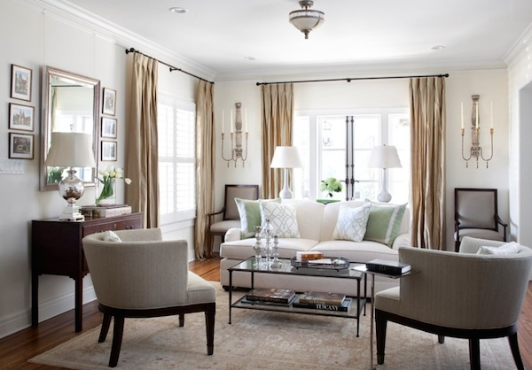 staging a living room cheap packages important home tips for family friendly homes ihouseweb blog ideas