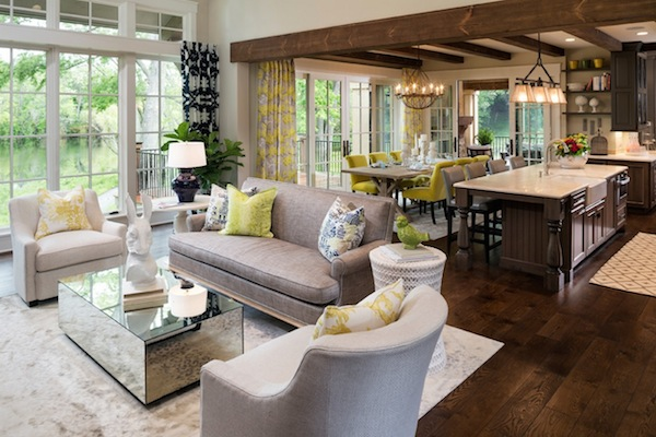 Home Staging Tips To Avoid Before Buyers Come IHOUSEweb Blog