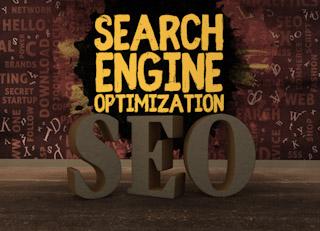 SEO, marketing, search engine, optimization, strategy, SEO Marketing, Social Marketing