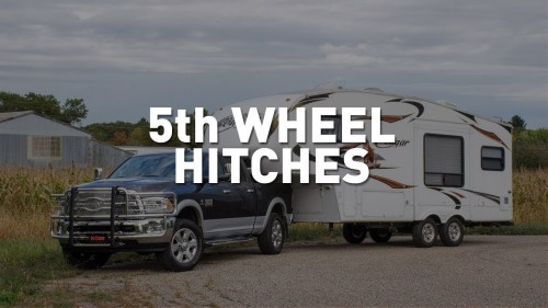 small resolution of curt 5th wheel hitches introduction