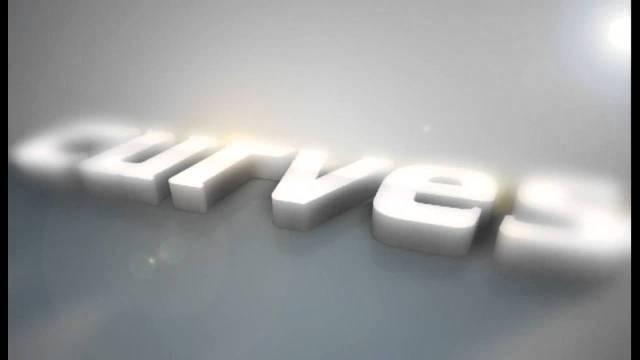 รับตัดต่อ ถ่ายทำ งานพิธีการต่างๆ ภาพยนตร์ มิวสิควีดีโอ พรีเซนส์เทชั่น Curves Comercail 3D July 2011