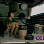 โฆษณา CCF TVC 2