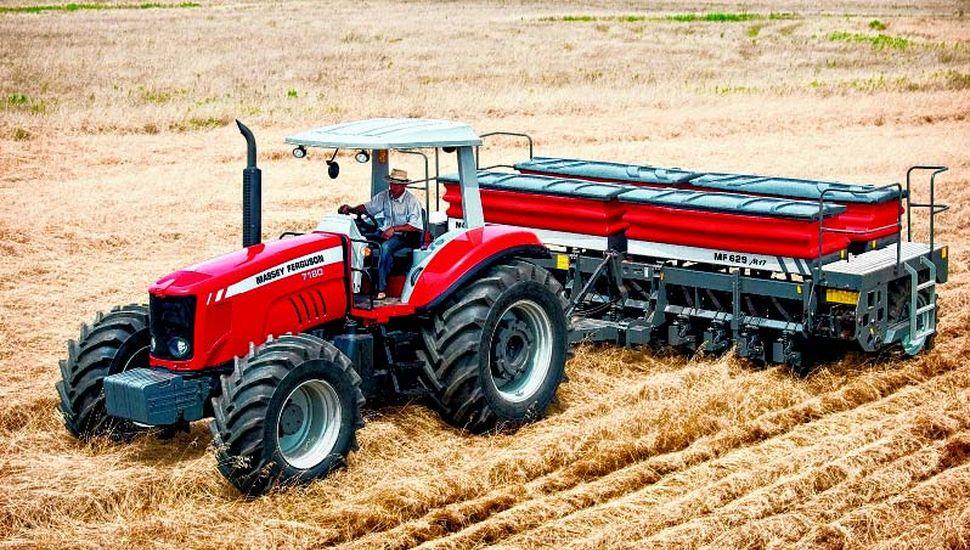 Dia Del Agricultor - Feliz Dia Agricultor Ministerio De ...