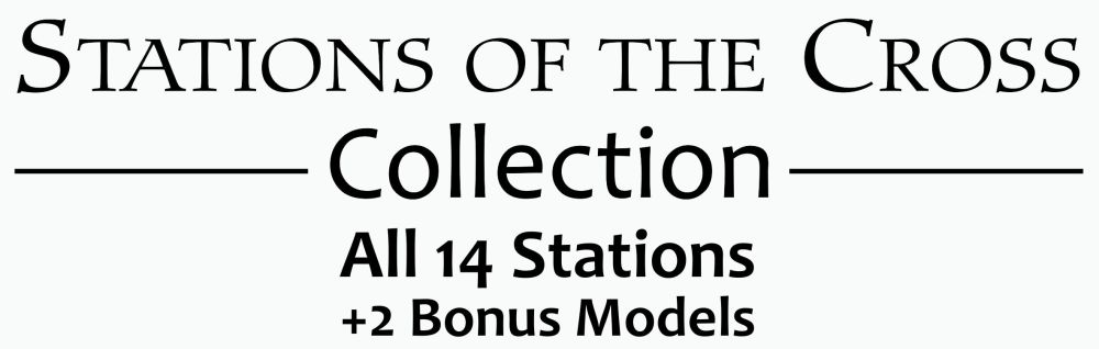 medium resolution of signs of the cross collection banner v2