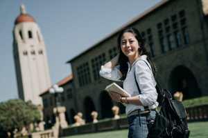 大学留学の基礎知識|留学の種類・申込方法・費用など