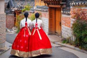 韓国留学のメリット・デメリットは?学校選びのポイントも紹介